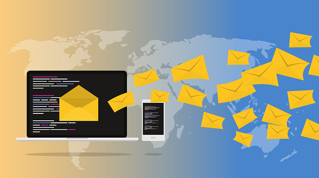All That You Need To Know About Email APIs