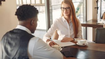 Top 4 Reasons Why Startups Should Start Utilizing Fractional Hiring
