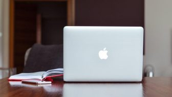 7 Mac Tips and Tricks for Beginners