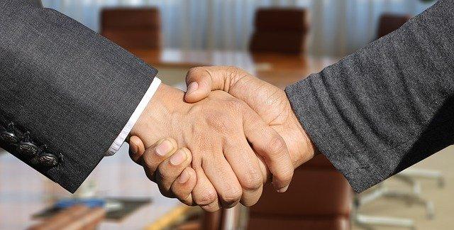 Negotiation seminar