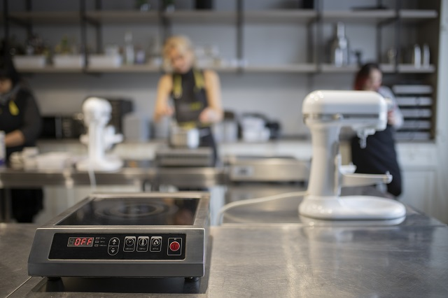 How To Choose A Commercial Weighing Scale For Your Business
