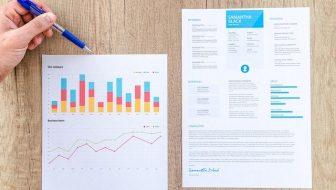 Benefits of Safety Data Sheet Management