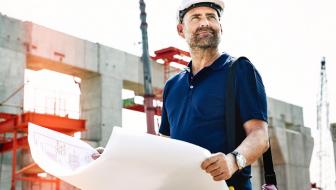 Boost a Construction Company's Revenue