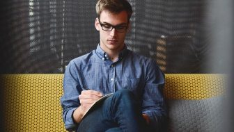 Key Decisions for Budding Entrepreneurs