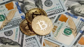 3 Tips For Choosing The Right Bitcoin IRA Companies