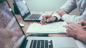 Marketing Your Startup