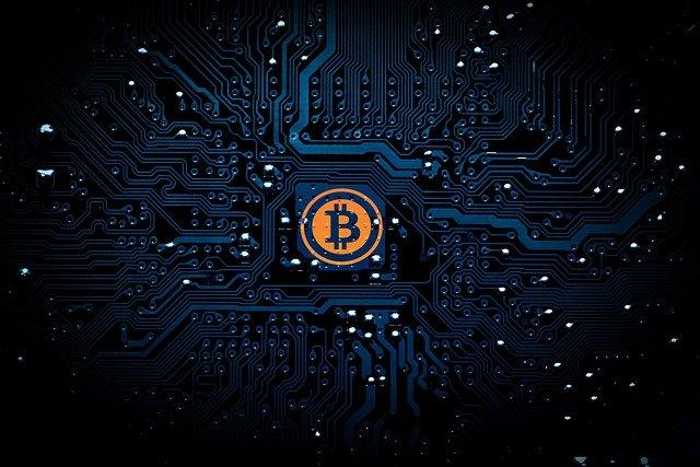 bitcoin gift card