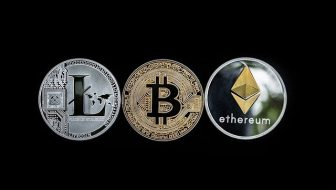 Cryptocurrency for Your Portfolio
