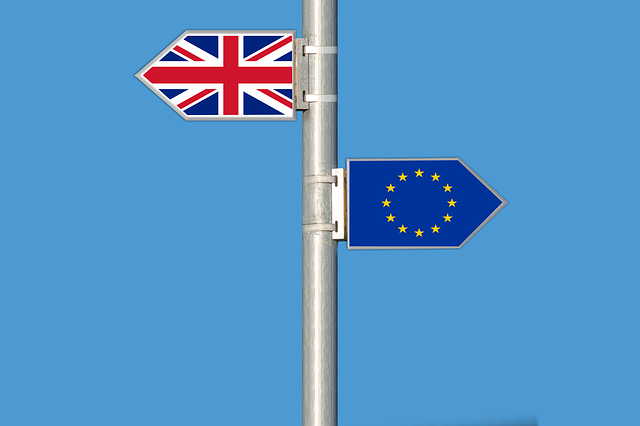 ESMA And Brexit - The Correlation