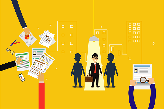 KPIs and Achievements to Your Resume