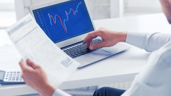 Preferred Forex Indicators used by Traders