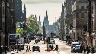 Startup Cities: The Top Places in the UK to Start a Business
