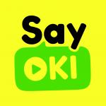 SayOki App