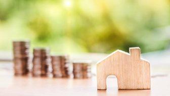 Hard Money Mortgage Lenders