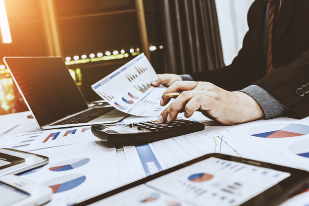 Accounting Tips Every Entrepreneur Should Know