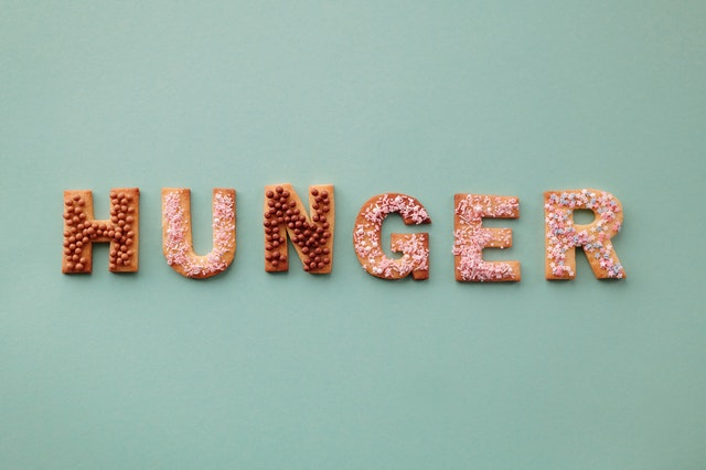 World Hunger and Famine Crisis