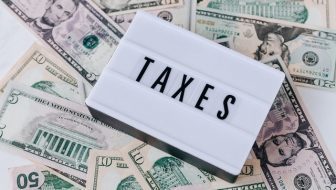 Tips to Reduce Taxes
