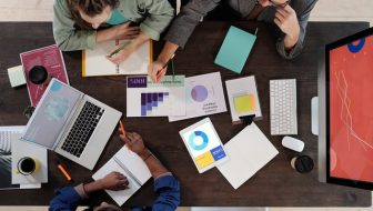 Marketing Strategies to Help Build Your Startup
