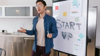 Benefits of Equity Capital for Your Startup