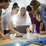 Unconventional Methods to Improve Workplace Productivity