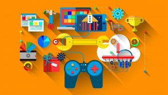 What's The Secret To Mobile Game Development Success?