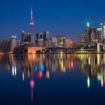 5 Advantages Of Starting A New Business Venture In Ontario