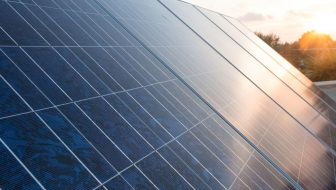 4 Things to Know About Commercial Solar