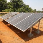 Home Solar Panels Cost