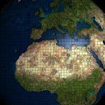 5 Tips for Shipping Internationally