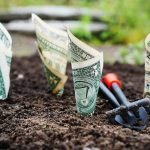 How To Secure Funding As An Entrepreneur?
