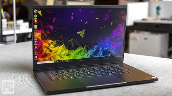 Razer Blade Stealth laptop